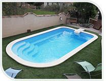 Filtration pour piscine coque filtre sable ou bloc for Bloc filtrant piscine