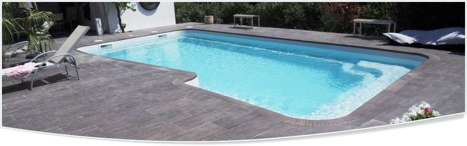 Achat de piscine coque for Achat thermopompe piscine