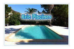 Pisciniste 20 trouver un magasin de piscines et un for Piscine coque polyester corse